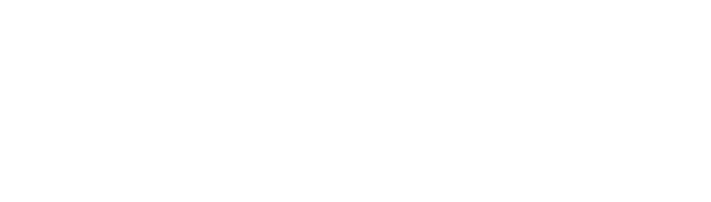 Logo Activa GmbH weiß