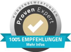 provenexpert Logo